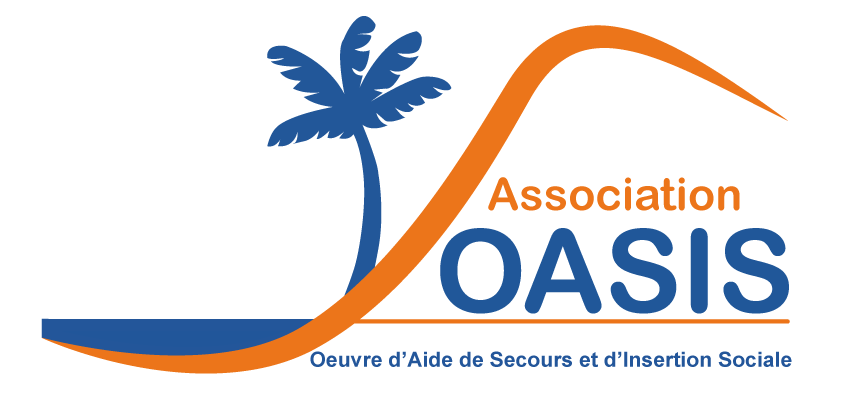 Association Oasis